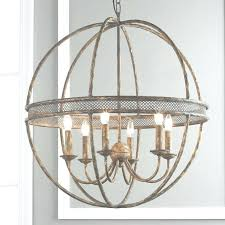 chandeliers sphere shaped chandelier sphere shaped chandeliers wire crystal chandelier large with intended for orb