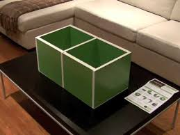 recycled paper furniture. way basics recycled paper furniture