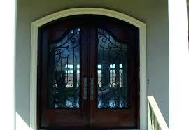 entry door glass insert kit exterior door window insert door inserts glass exterior door glass inserts