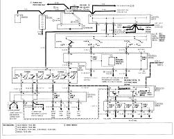 mercedes benz e220 wiring diagram wiring library mercedes benz wiring diagram diagrams rh sbrowne me 190e electrical 1992 mercedes 300se fuse diagram