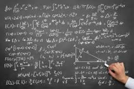 What Careers Are Available With A Masters In Mathematics The