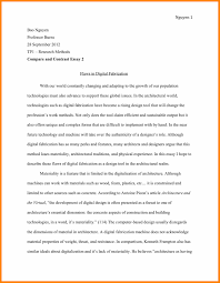 reflective essay example writing a successful essay alwar hanif page 36 bill pay calendar reflective essay examples nursing reflective essay thesis 36