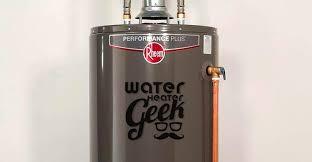 rheem 22v40f1. the rheem fury 22v40f1: budget and family friendly water heater 22v40f1 e