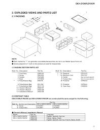 pioneer deh 1300mp wiring diagram wiring diagram Pioneer Deh 2100 Wiring Harness pioneer deh 1300mp wiring diagram to deh 2100r 2130r 3 gif pioneer deh-2100ib wiring harness