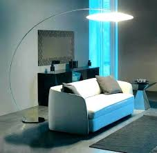 Superior floor lamp living Stainless Steel Bright Lamps For Living Room Floor Ideas Light Lamp Cebu Mesmerizing Photo Of Superior Floor Lamp Absolute Auctions Realty Brightly Coloured Floor Lamps Living Room Bright Lamp Table Home