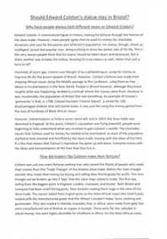 Example Of Exemplification Essay Report Essay Example Essay Thesis Example Also Dissertation