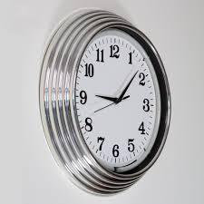 wall clocks for office. Office Clocks. Neon Clocks Wall For R