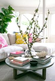 glass coffee table decor covet my coffee table with of the grace tales diy glass coffee glass coffee table