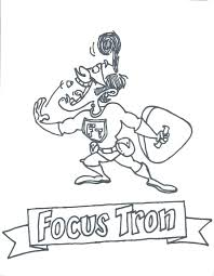 tron coloring pages. Unique Pages Tron Coloring Pages Social Skills Medium Size Of Therapy Teens Depression  Legacy   For Tron Coloring Pages H