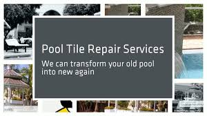 pool resurfacing tampa fl advanced pool and spa in tampa florida