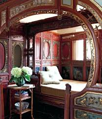 chinese bedroom furniture. Oriental Bedroom Furniture Design Ideas Like In The Fairy Tale Living Fresh Chinese Manufacturers O