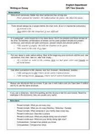 write definition essay justice compare contrast essay online essay format example what is a proper standard essay format no essay scholarship nmctoastmasters