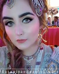 diser ideas about bridal eye makeup