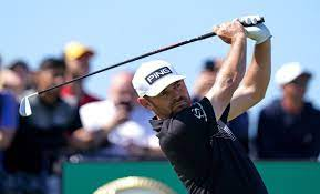 The Open 2021 leaderboard: Live golf ...