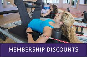 wele to im x pilates fitness of highlands ranch