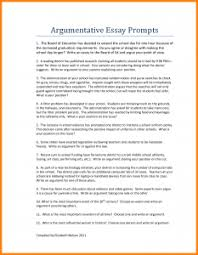 example of a thesis statement for an essay okl mindsprout co example of a thesis statement for an essay thesis statements examples for argumentative