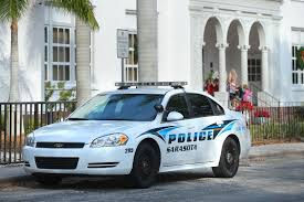 sarasota county s pushes on with internal police force news daily mercial leesburg fl