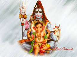 Best and Latest Ganesh Wallpaper and ...