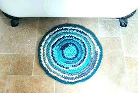 bathroom rugs target threshold bath elegant round for x mats or rug black small bath mats and rugs