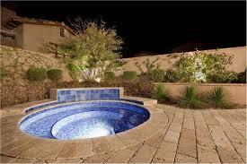 cost ground swimming pumps swim spa rhrevosensecom quikrete sand the pressure in my has increased rhrecipeinspireclub jpg