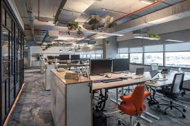 Best Design Companies In The World Best Interior Design Companies For Global Business How To