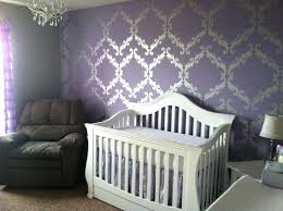 purple baby girl bedroom ideas. baby girl nursery ideas purple room pink and . bedroom g