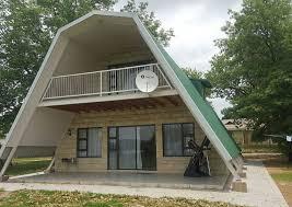 COMPLETED STANDARD HOUSE BETHLEHEM