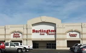 burlington coat factory shooting the wichita eagle