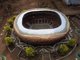 limsportszone on twitter i really wanted to go to the fnb stadium but my family doesn t have money so there only way to get closer to fnb was to design