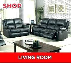 Budget living room furniture Fashionable Cheapest Furniture Store Budget Pa Living Room Homepage Hours Stores Discount Sydney Zergo Cheapest Furniture Store Budget Pa Living Room Homepage Hours Stores