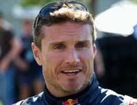 Une chose est certaine, <b>David Coulthard</b> se sera battu comme un beau diable <b>...</b> - S5-GP-de-Chine-David-Coulthard-a-la-porte-des-points-12447