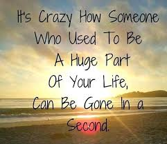 Lost Love Quotes Unique Quotes About Being Lost In Life Impressive Lost In Life Quotes Lost