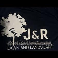Jr Lawn And Landscape 11 Photos Lawn Services 630