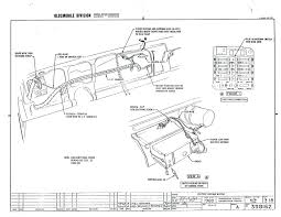 1971 oldsmobile 442 wiring diagram 1965 oldsmobile cutlass wiring diagram painless performance harness circuit classic