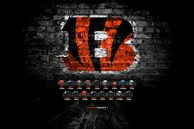 cincinnati bengals wallpaper 9 1920 x 1280