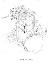 Beautiful polaris trail boss 250 wiring diagram images the best