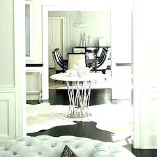 round entry table half circle entry table half round entry hall table small entry table with drawers