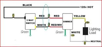 fluorescent light switch wiring diagram 3 way switch dimmer fluorescent lighting dimmer led light dimming lux offer energy fluorescent light switch wiring diagram 3 way switch dimmer