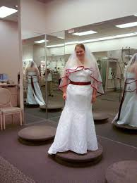 the ultimate guide to plus size wedding dress shopping weddbook Wedding Dress Designers Guide Wedding Dress Designers Guide #49 wedding dress designer price guide