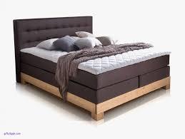 King Size Storage Bed — Rabbssteak House