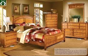 washed oak bedroom furniture furniture best oak bedroom furniture with large bedroom rug white washed oak