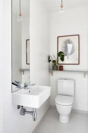 Best 25+ Small toilet ideas on Pinterest | Small toilet room ...