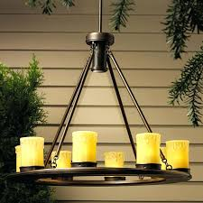 inspirational patio chandelier or low voltage outdoor chandelier lighting outdoor chandelier lighting outdoor gazebo chandelier lighting