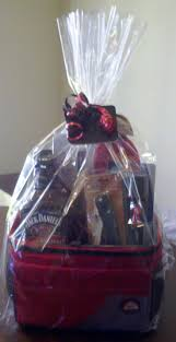 Gift Basket Wrapping Ideas 11 Best Gift Hampers Gift Boxes Images On Pinterest