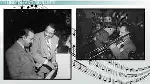 duke ellington music piano big band video lesson  duke ellington music piano big band video lesson transcript com