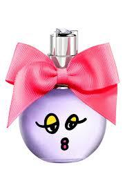 <b>Lanvin Éclat</b> d'Arpège <b>So</b> Cute Eau de Parfum Natural Spray ...