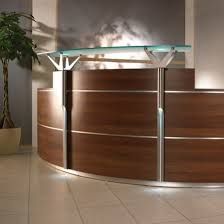 reception furniture design. We Do Far More Than Just Supply Reception Furniture, Can Design And Refurbish Your Whole Area. Furniture
