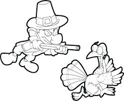 casual s322097 turkey coloring images thanksgiving turkey coloring images turkey color page turkey color page remarkable