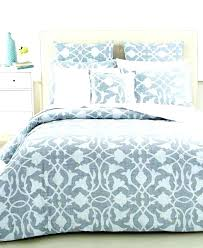 barbara barry bedding ascot bed sets the home decorating