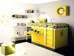 kids furniture for small rooms childrens bedroom furniture for small bedrooms